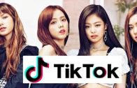 BLACKPINK-TIKTOK-COMPILATION-VIDEO