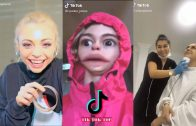 Funny-TikTok-Challenges-Amazing-Videos-Milion-View-Hot-Trends-8