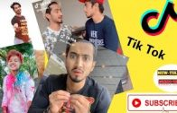MR.FAISU-NEW-TIKTOK-VIDEO-RIYAZ-TRENDING-VIRALVIDEOS-TEAMO7-2020